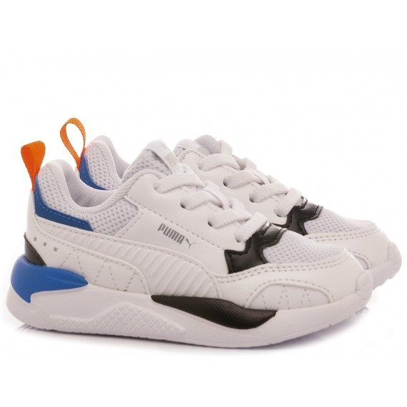 Puma Sneakers X-Ray 2 Square AC Inf 374265 02