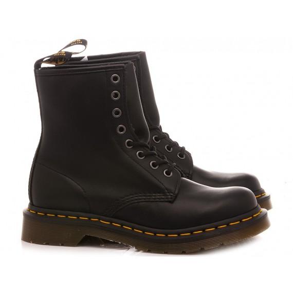 Dr. Martens Women's Desert Boots 1460W 11821002