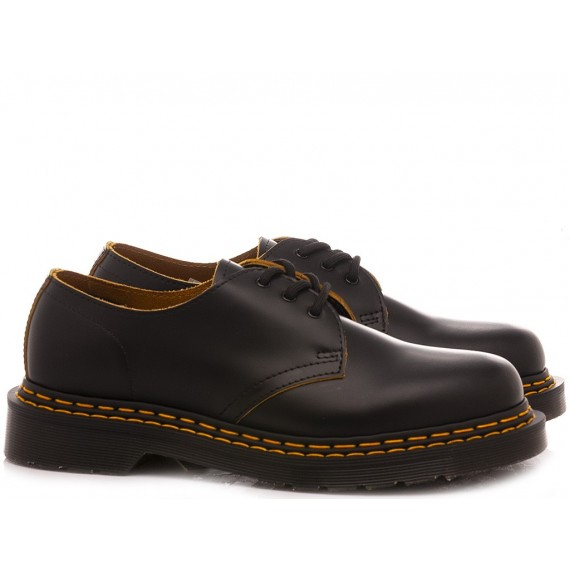 Dr. Martens Women's Shoes 1461DS 26101032
