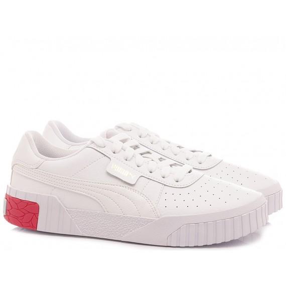 Puma Sneakers Cali JR 373155 03