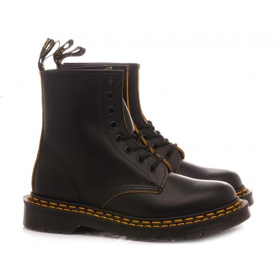 Dr. Martens Women's Desert Boots 1460DS 26100032