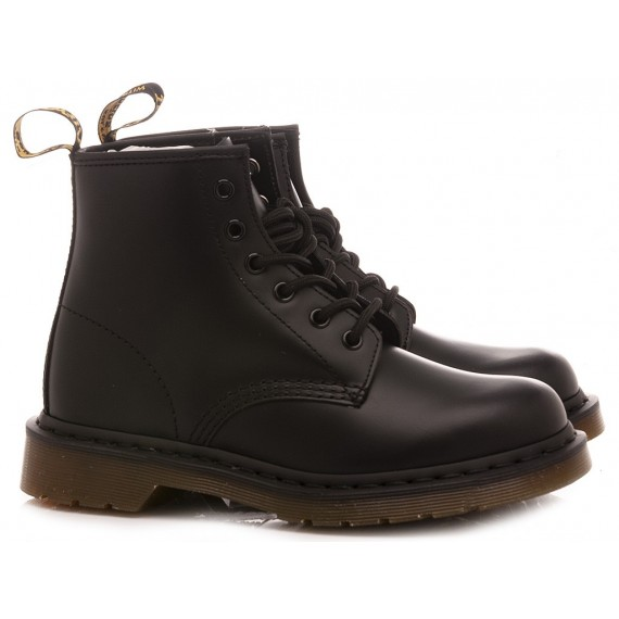 Dr. Martens Women's Desert Boots 101 10064001