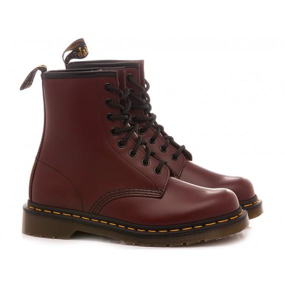 Dr. Martens Women's Desert Boots 1460 10072600