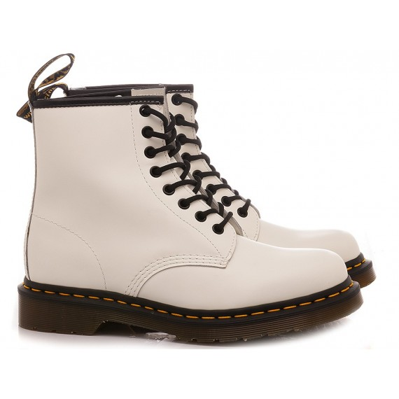 Dr. Martens Women's Desert Boots 1460 11822100