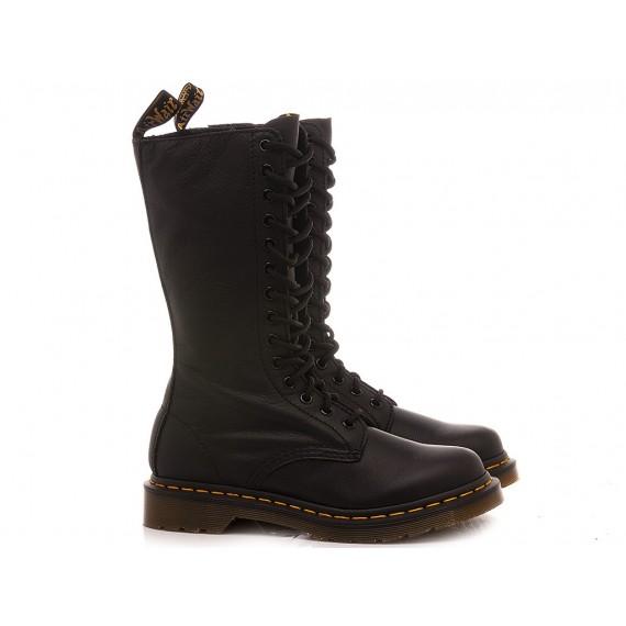 Dr. Martens Women's Desert Boots 1B99 11820008