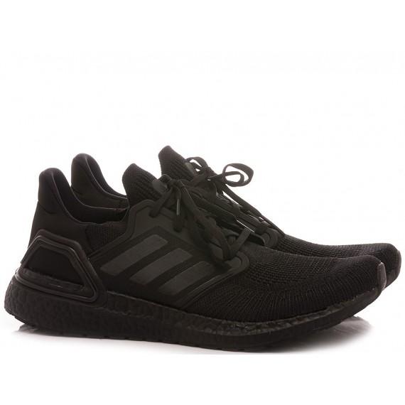 Adidas Sneakers Uomo Ultraboost 20 EG0691