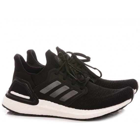 Adidas Damen Turnschuhe Ultraboost 20 EG0714