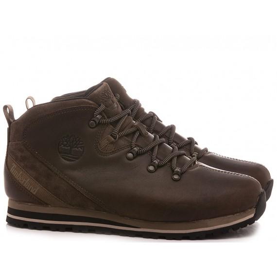 Timberland Men's Ankle Boots Bartlett Ridge TB0A267V901