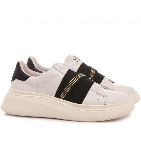 Master Of Art Women's Sneakers MOA1373