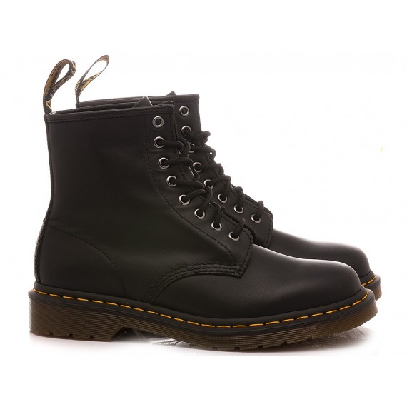 Dr. Martens Men's Desert Boots 1460 11822002