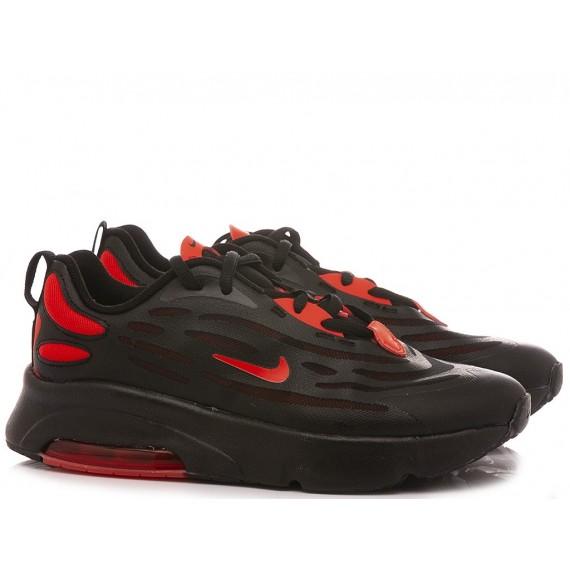 Nike Children's Sneakers Air Max Exosense (PS) CN7877 001