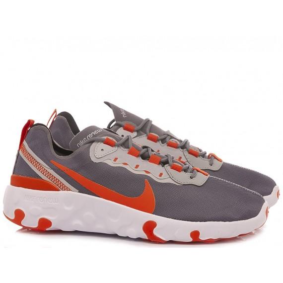 Nike Children's Sneakers Renew Element 55 (GS) CK4081 005