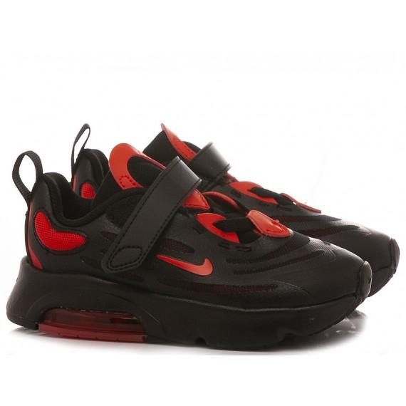 Nike Children's Sneakers Air Max Exosense (TD) CN7878 001