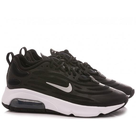 Nike Women's Sneakers Air Max Exosense CK6922 002