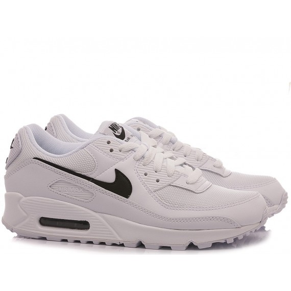 Nike Sneakers W Air Max 90 CQ 2560 101