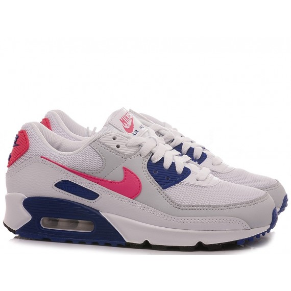 Nike Sneakers WMNS Air Max 90 DC9209 100