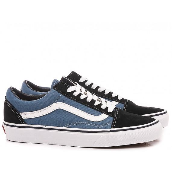Vans Men's Sneakers Old Skool VN000D3HNVY1