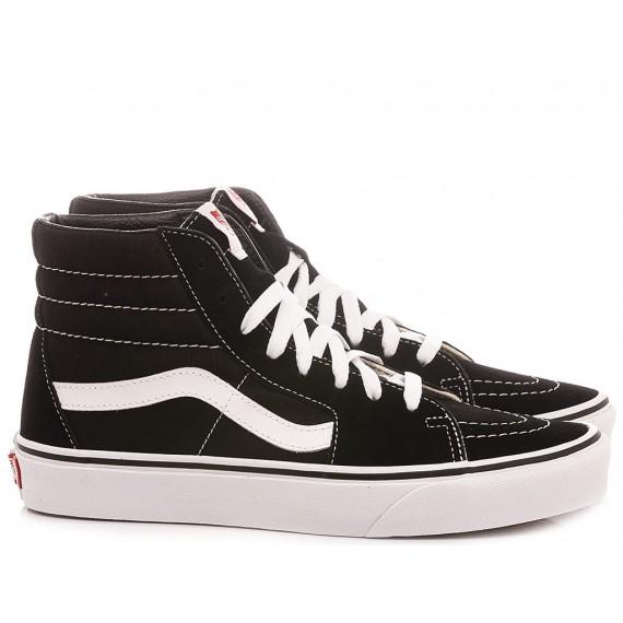 Vans Women's Sneakers SK8 HI VN000D5IB8C1