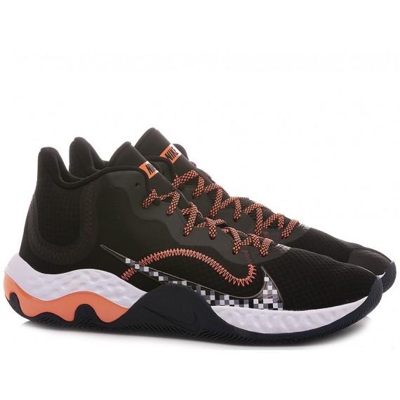 Nike Men's Sneakers Renew Elevate CK2669 006