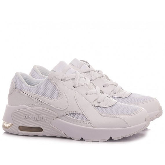 Nike Children's Sneakers Air Max Excee (PS)