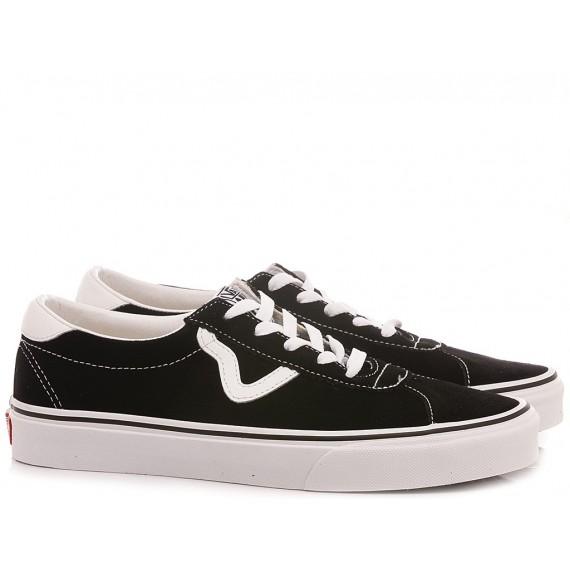Vans Men's Sneakers Sport VN0A4BU6A6O1