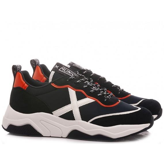 Munich Men's Shoes-Sneakers Wave 47 8770047