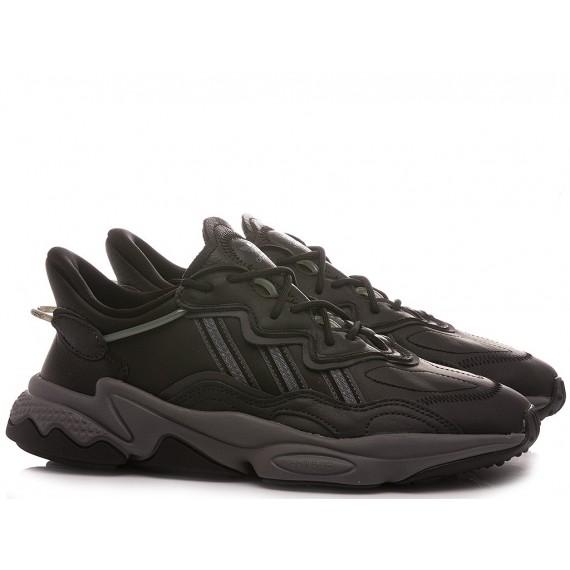 Adidas Men's Sneakers Ozweego EE7004