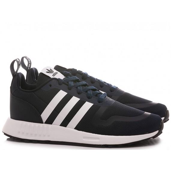 Adidas Children's Sneakers Multix J GZ8454