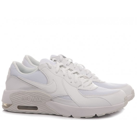 Nike Children's Sneakers Air Max Excee (GS)