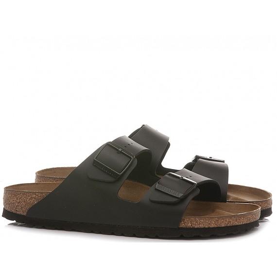 Birkenstock Men's Sandals Arizona BS 0051793 Black