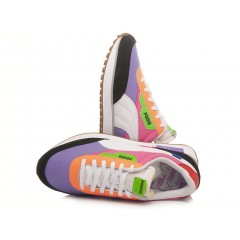 Puma Sneakers Donna Future Rider Play On 371149 03