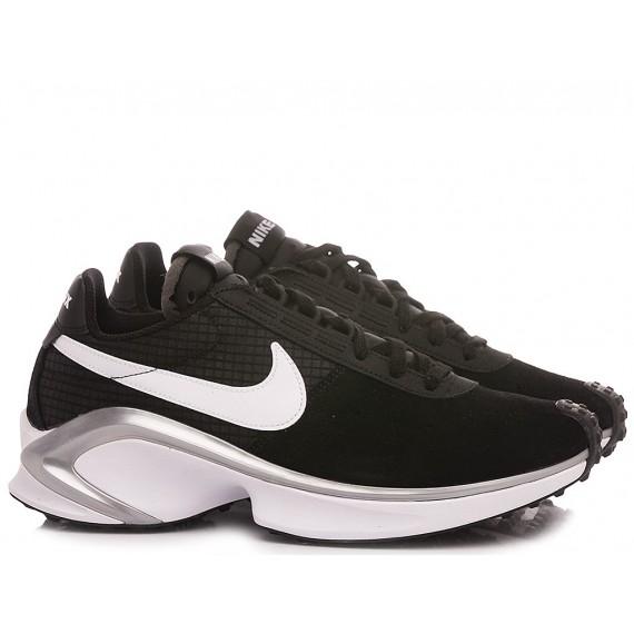 Nike Men's Sneakers Waffle CQ0205 001