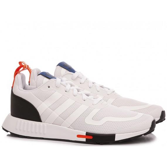 Adidas Men's Sneakers Multix FY5659