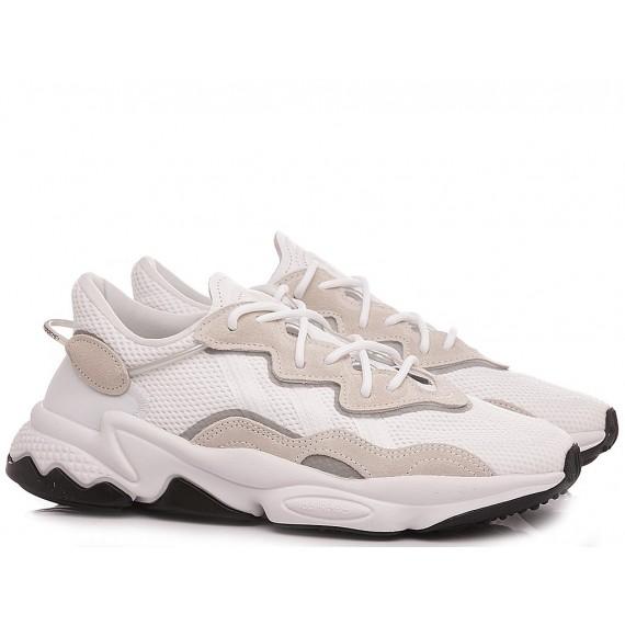 Adidas Men's Sneakers Ozweego EE6464
