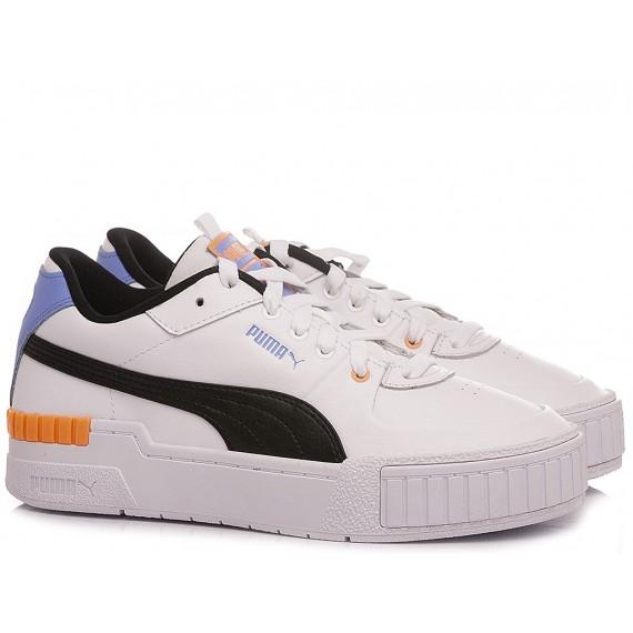 Puma Women's Sneakers Cali Sport Wn's 373871 08