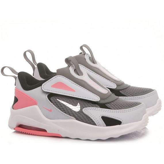 Nike Children's Sneakers Air Max Bold (TDE) CW1629 003