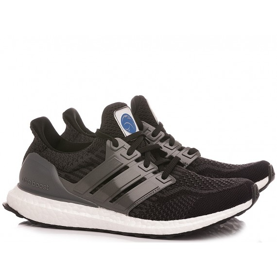 Adidas Sneakers Uomo Ultraboost 5.0 DNA FZ1855