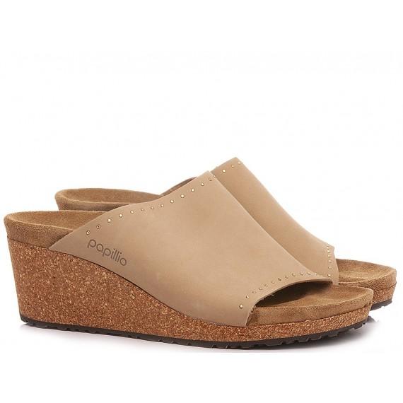 Papillio Women's Sandals Namica 1018374
