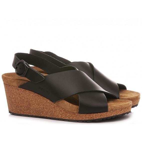 Papillio Women's Sandals Samira Ring Bukle 1018549