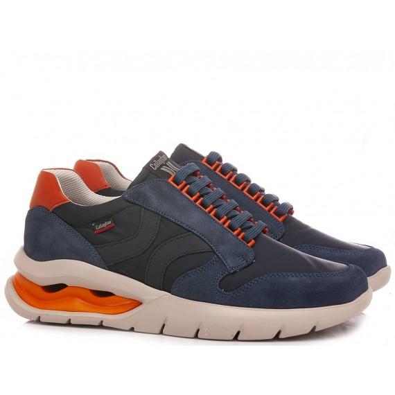 Callaghan Scarpe Sneakers Uomo 45403