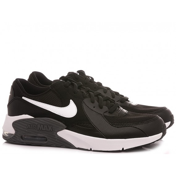 Nike Children's Sneakers Air Max Excee (GS) CD6894 001