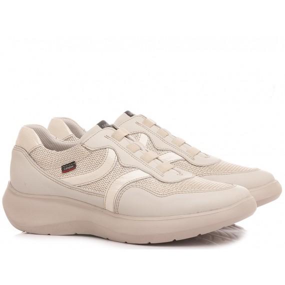 Callaghan Women's Sneakers 17006