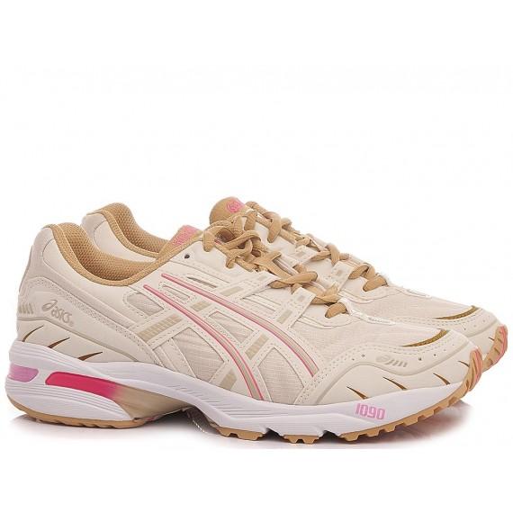 Asics Women's Sneakers Gel-1090 1012A059-200