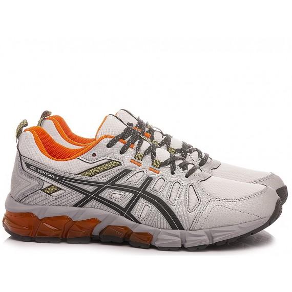 Asics Men's Sneakers Gel-Venture 180 1012A279-022