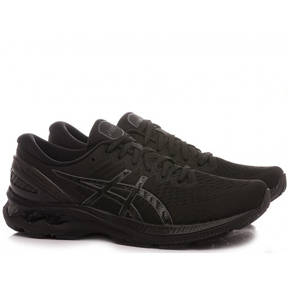 Asics Men's Sneakers Gel-Kayano 27 1011A767-002