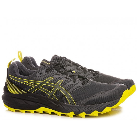 Asics Men's Sneakers Gel-Trabuco 9 1011B030-020