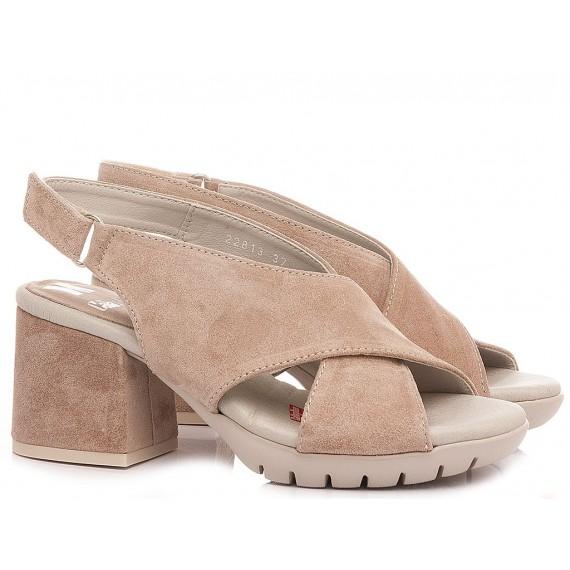 Callaghan Women's Sandals 22813