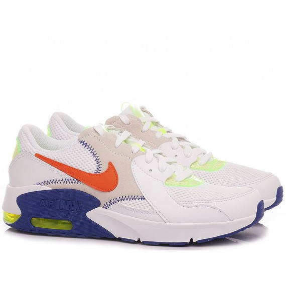 Nike Children's Sneakers Air Max Excee AMD (GS) DD4353 100