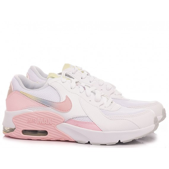 Nike Children's Sneakers Air Max Excee MWH (GS) CW5829 100