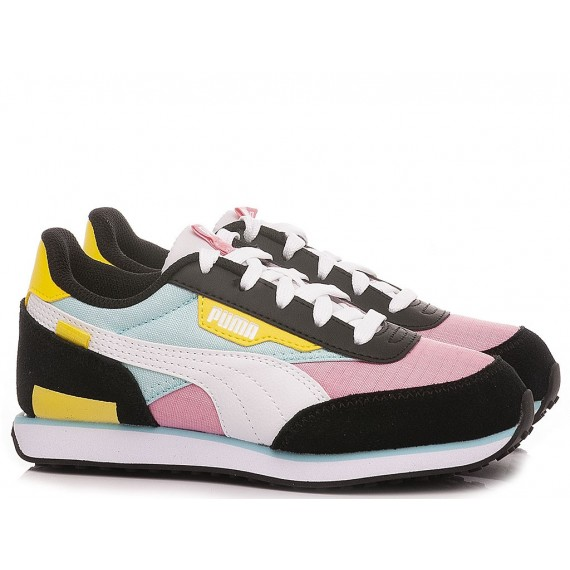 Puma Sneakers Future Rider Play On PS 372351 10